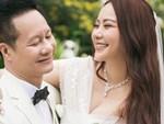 Là đại gia giàu có tiếng nhưng ông xã Phan Như Thảo vẫn tự tay làm điều hiếm gặp ở những người đàn ông khác-6