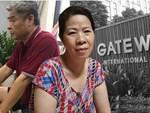 Bộ Công an thông tin về quá trình điều tra vụ bé trai tử vong tại trường Gateway-2