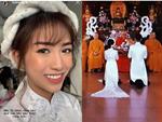 Đám cưới con gái của đại gia Minh Nhựa gây tranh cãi khi tuyên bố Không phục vụ trẻ em dưới 3 tuổi-5