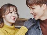 Ahn Jae Hyun chính thức gửi lời xin lỗi sau bao ngày im lặng, tuyên bố sẽ tiết lộ mọi bí mật phía sau cuộc hôn nhân-3