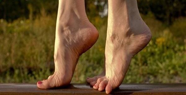 Đàn ông làm 4 động tác đơn giản này mỗi sáng có thể giúp kéo dài tuổi thọ-1