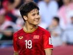 Thái Lan không tạo điều kiện cho cầu thủ Việt Nam trước trận quyết đấu-3