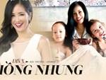 Chồng cũ diva Hồng Nhung chuẩn bị đón thêm một cặp sinh đôi cùng vợ đại gia Myanmar?-2