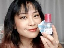 5 nàng beauty blogger bật mí những kinh nghiệm skincare