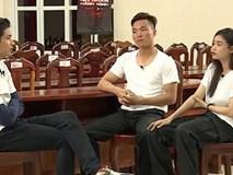Trương Quỳnh Anh chất vấn phát ngôn của Tim