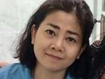 """Ốc Thanh Vân thông báo sức khoẻ của Mai Phương: Lúc mệt thì thiếp đi""""-5"""