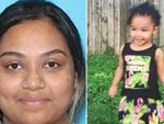 Cãi nhau với bố, con gái 12 tuổi dọn sang ở cùng mẹ rồi không ngờ bị rơi vào kế hoạch tàn nhẫn của ác mẫu với người tình-2