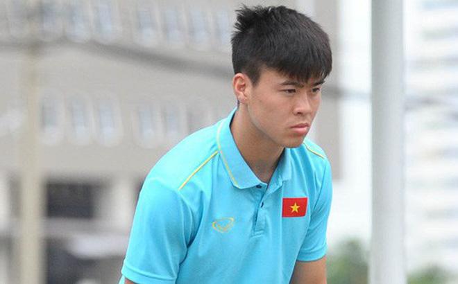 Thái Lan không tạo điều kiện cho cầu thủ Việt Nam trước trận quyết đấu-1