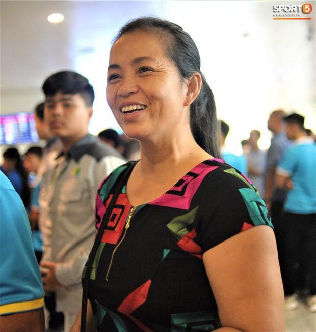 Thái Lan không tạo điều kiện cho cầu thủ Việt Nam trước trận quyết đấu-2