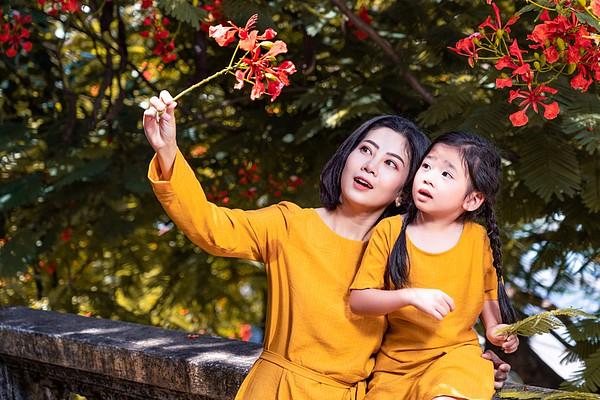 """Ốc Thanh Vân thông báo sức khoẻ của Mai Phương: Lúc mệt thì thiếp đi""""-4"""