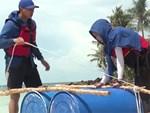 Chung kết Cuộc đua kỳ thú: H'Hen Niê làm từ thiện 300 triệu đồng, Đỗ Mỹ Linh tiếp tục bị chỉ trích vì thái độ-5