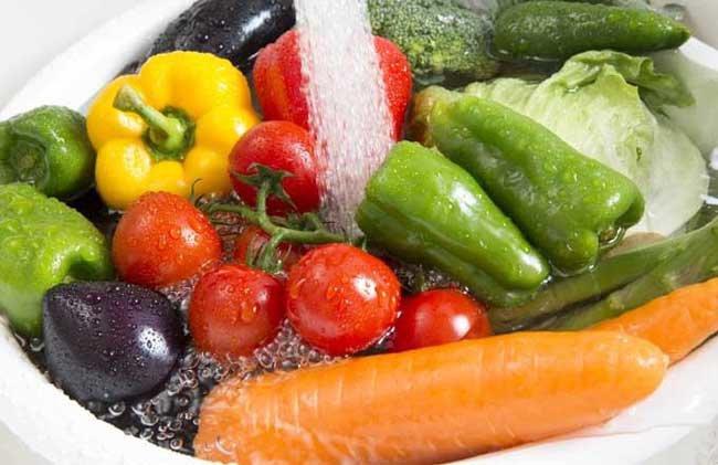 4 mẹo nhỏ giúp bảo quản thực phẩm tươi lâu gấp đôi thời gian-1