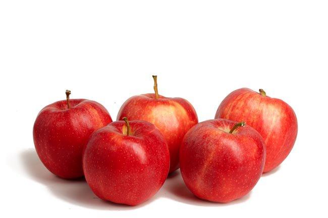 4 mẹo nhỏ giúp bảo quản thực phẩm tươi lâu gấp đôi thời gian-2