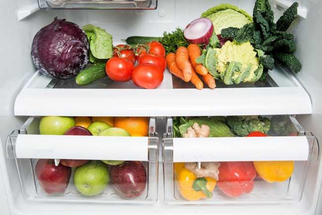 4 mẹo nhỏ giúp bảo quản thực phẩm tươi lâu gấp đôi thời gian-4