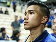 Fan Việt tràn vào Facebook cầu thủ Thái Lan cà khịa trước trận