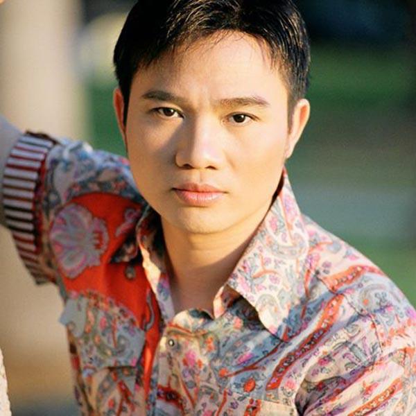 Nhờ 1 bài hát mua được 4 căn nhà mặt tiền và cuộc sống kín tiếng của Quang Linh-1