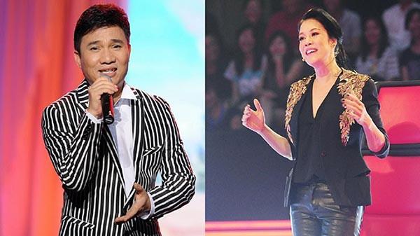 Nhờ 1 bài hát mua được 4 căn nhà mặt tiền và cuộc sống kín tiếng của Quang Linh-3