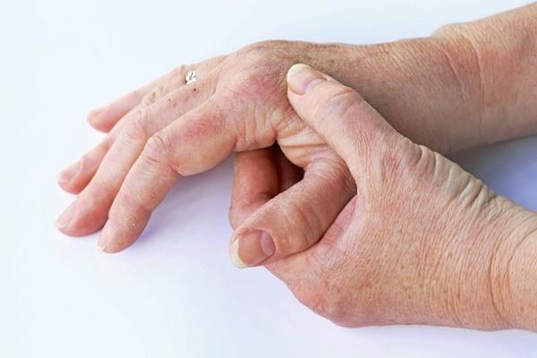 10 thay đổi trên cơ thể tưởng nhẹ nhưng báo động bệnh nguy hiểm, 3 điều cảnh báo ung thư-8