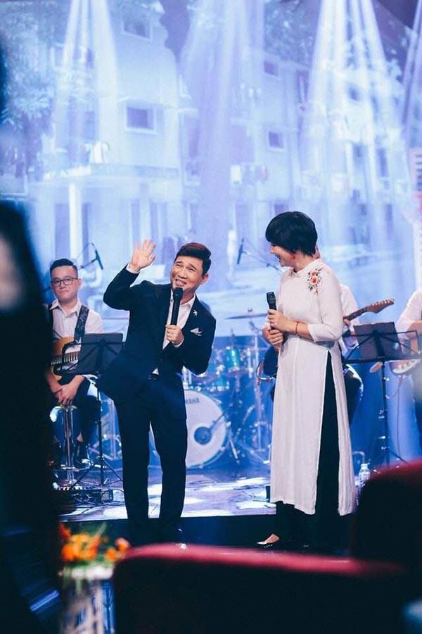 Nhờ 1 bài hát mua được 4 căn nhà mặt tiền và cuộc sống kín tiếng của Quang Linh-7