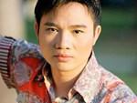Quang Linh: Nói tôi và Hồ Ngọc Hà không có mâu thuẫn là không đúng-5