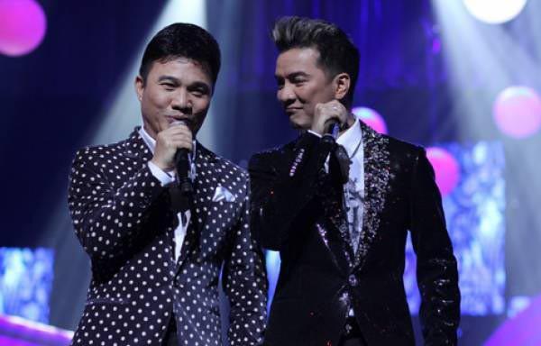 Nhờ 1 bài hát mua được 4 căn nhà mặt tiền và cuộc sống kín tiếng của Quang Linh-4