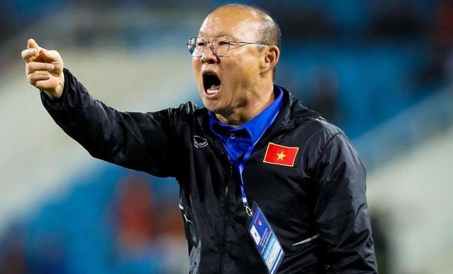 Thái Lan 0-0 Việt Nam: Đặng Văn Lâm xuất sắc giữ lại 1 điểm cho Việt Nam-19