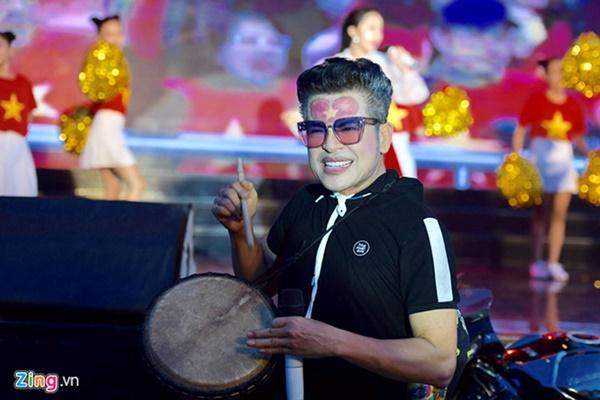 Người hâm mộ Việt Nam thở phào sau khi hòa Thái 0 - 0-40