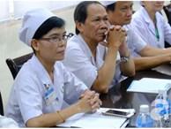 Bệnh viện Nhi đồng Đồng Nai thừa nhận thiếu sót, chịu toàn bộ viện phí và gửi lời xin lỗi trước cái chết của bé trai 13 tuổi