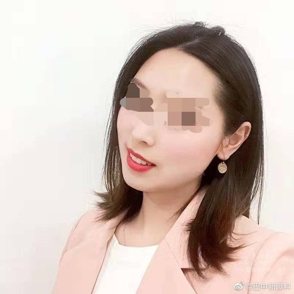 Bị chồng bạo hành, cô giáo xinh đẹp nhảy lầu tự vẫn, chồng có mặt ở hiện trường nhưng khai nhận không thấy vợ làm chuyện dại dột-4