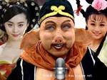 Hằng Nga xinh đẹp kinh điển trên màn ảnh: Mỹ nhân giàu có và bí ẩn nhất Tây Du Ký-8