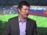Đông Nam Á đại náo vòng loại World Cup, Việt Nam có thể tạo nên kỳ tích?-5