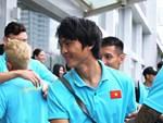 Chuyên gia Thái Lan: Vào phom của HLV Akira Nishino, tuyển Thái Lan sẽ chẳng sợ Việt Nam-4