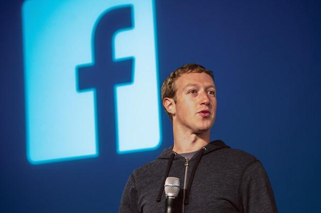 Mỹ bất lực với Facebook, Google-2
