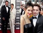 Căng thẳng tin đồn David Beckham quyết bỏ vợ và mang theo con, Victoria vừa say xỉn vừa tố chồng không chung thủy-2