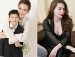 Cường Đô La phản ứng mạnh khi Đàm Thu Trang bị nói lấy chồng vì tiền-3