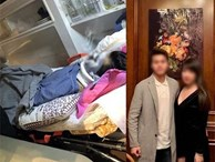 Bạn gái của Việt kiều Canada bị tạt axit ám ảnh: ''Không một ngày nào chúng tôi quên được những gì đã xảy ra trong đêm đó''