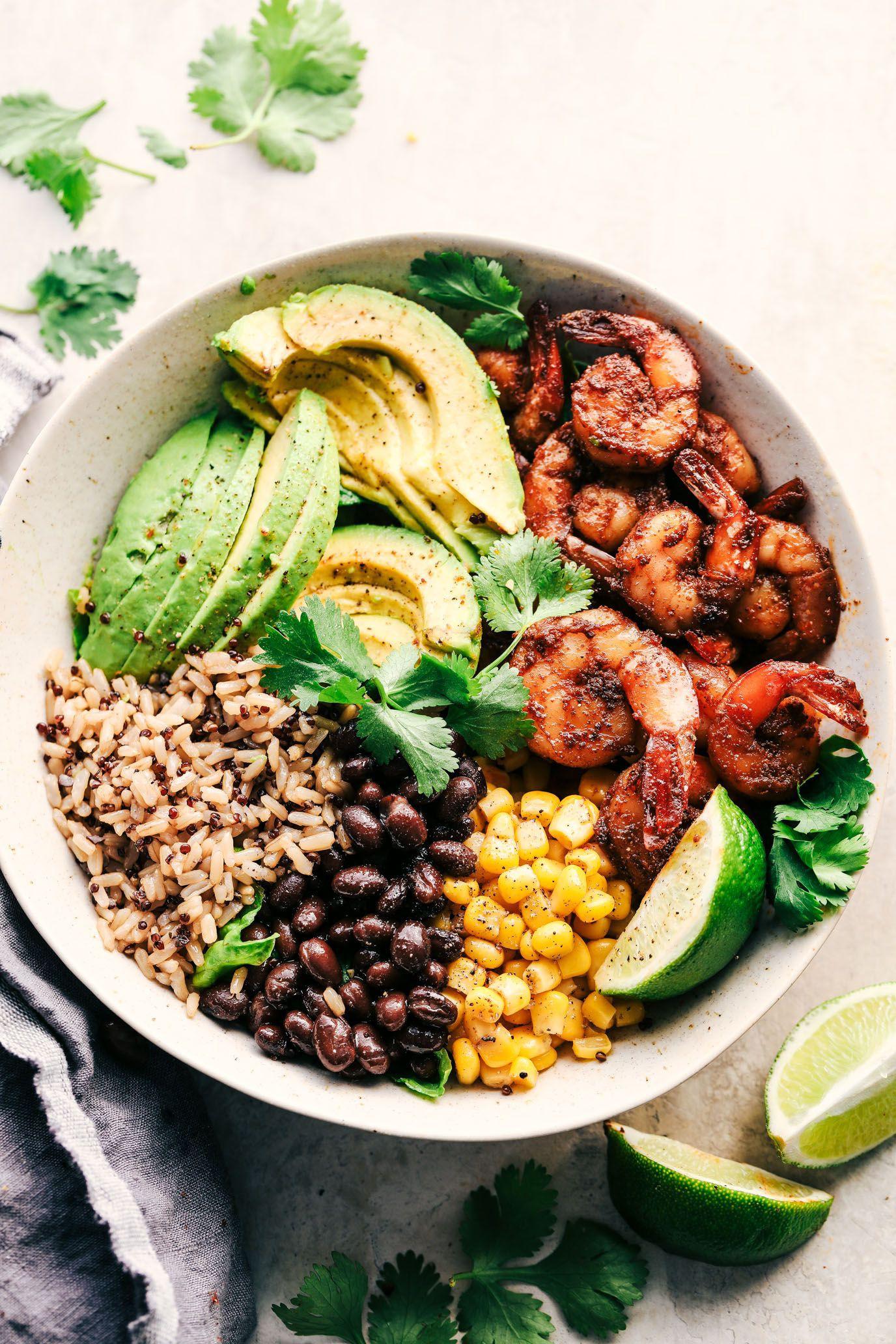 Bật mí 8 loại thực phẩm giúp bạn chỉ ăn thôi cũng gầy, mỡ bụng không thể hình thành-2