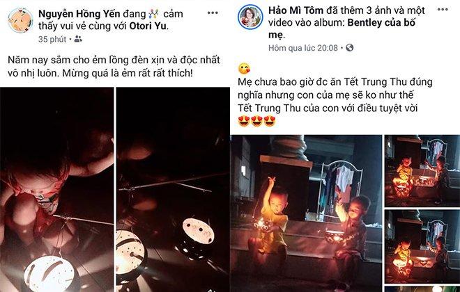 Lồng đèn gáo dừa cháy hàng Trung thu 2019: 2.300 chiếc vẫn không đủ bán-10