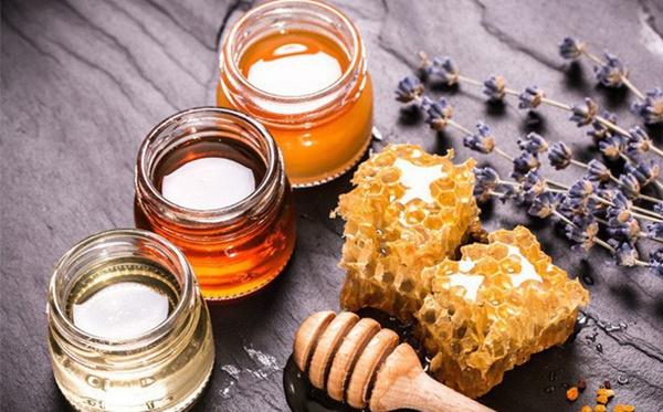 Những thực phẩm không nên kết hợp với mật ong để tránh gây hại sức khỏe-1