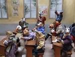 Tâm sự xót xa của tân sinh viên Hà Tĩnh: Ở quê bị lũ, gọi về xin tiền trọ nhưng sau cuộc gọi cảm thấy bất lực đến mức muốn bỏ học!-2