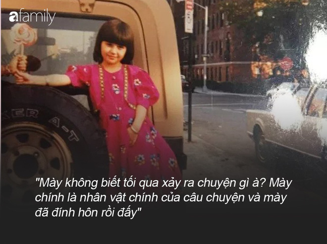 Bi kịch của bé gái 8 tuổi bị chính bố mẹ ruột ép đính hôn, 15 tuổi lên xe hoa bắt đầu cuộc đời địa ngục với chồng vũ phu-2