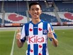 Tuyển Việt Nam đá vòng loại World Cup: Thầy hăng, chỉ lo trò...-3
