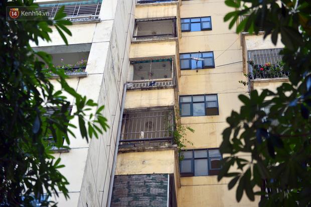 27,2kg thủy ngân phát tán ra môi trường sau vụ cháy công ty Rạng Đông: Nhiều người rao bán nhà-3