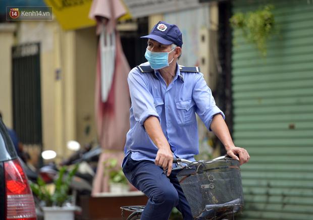 27,2kg thủy ngân phát tán ra môi trường sau vụ cháy công ty Rạng Đông: Nhiều người rao bán nhà-7