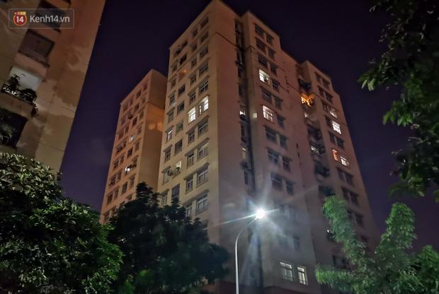 27,2kg thủy ngân phát tán ra môi trường sau vụ cháy công ty Rạng Đông: Nhiều người rao bán nhà-11