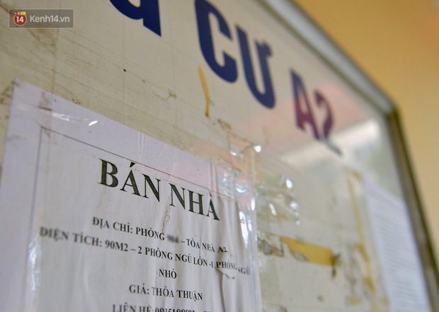 27,2kg thủy ngân phát tán ra môi trường sau vụ cháy công ty Rạng Đông: Nhiều người rao bán nhà-13