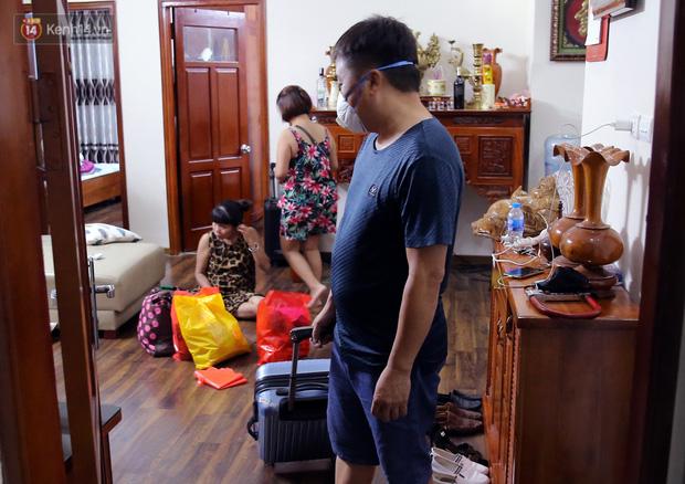 27,2kg thủy ngân phát tán ra môi trường sau vụ cháy công ty Rạng Đông: Nhiều người rao bán nhà-16