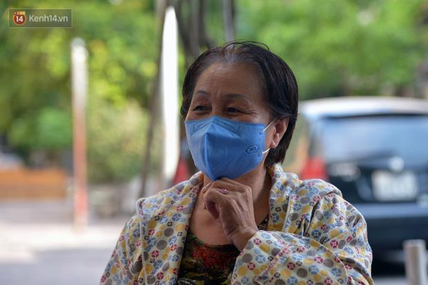 27,2kg thủy ngân phát tán ra môi trường sau vụ cháy công ty Rạng Đông: Nhiều người rao bán nhà-17