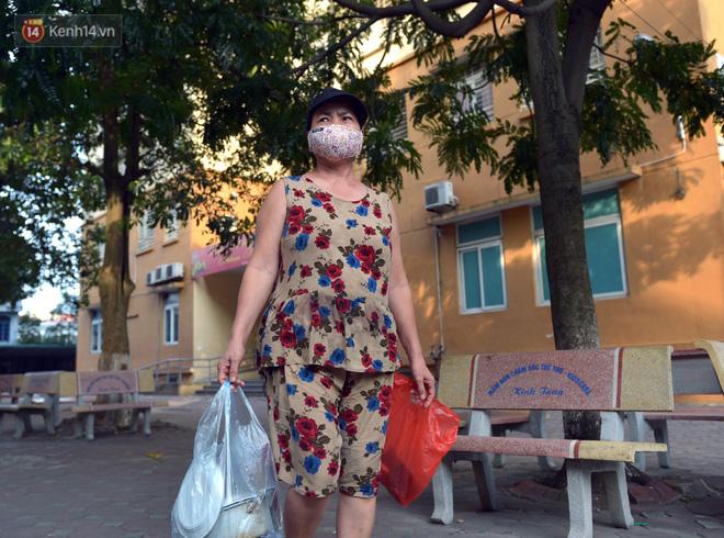 27,2kg thủy ngân phát tán ra môi trường sau vụ cháy công ty Rạng Đông: Nhiều người rao bán nhà-18