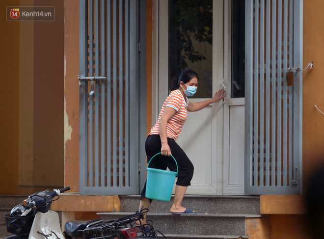 27,2kg thủy ngân phát tán ra môi trường sau vụ cháy công ty Rạng Đông: Nhiều người rao bán nhà-19